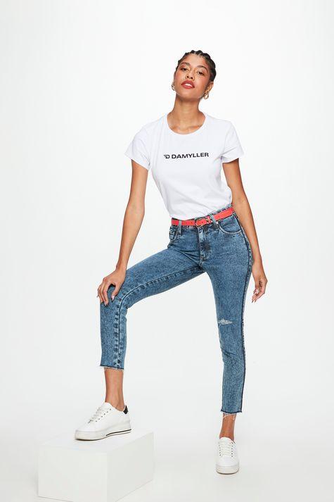 Calca-Jeans-Marmorizada-Skinny-Desfiada-Frente--
