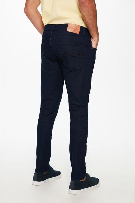 Calca-Jeans-Azul-Escuro-Super-Skinny-C2-Detalhe--