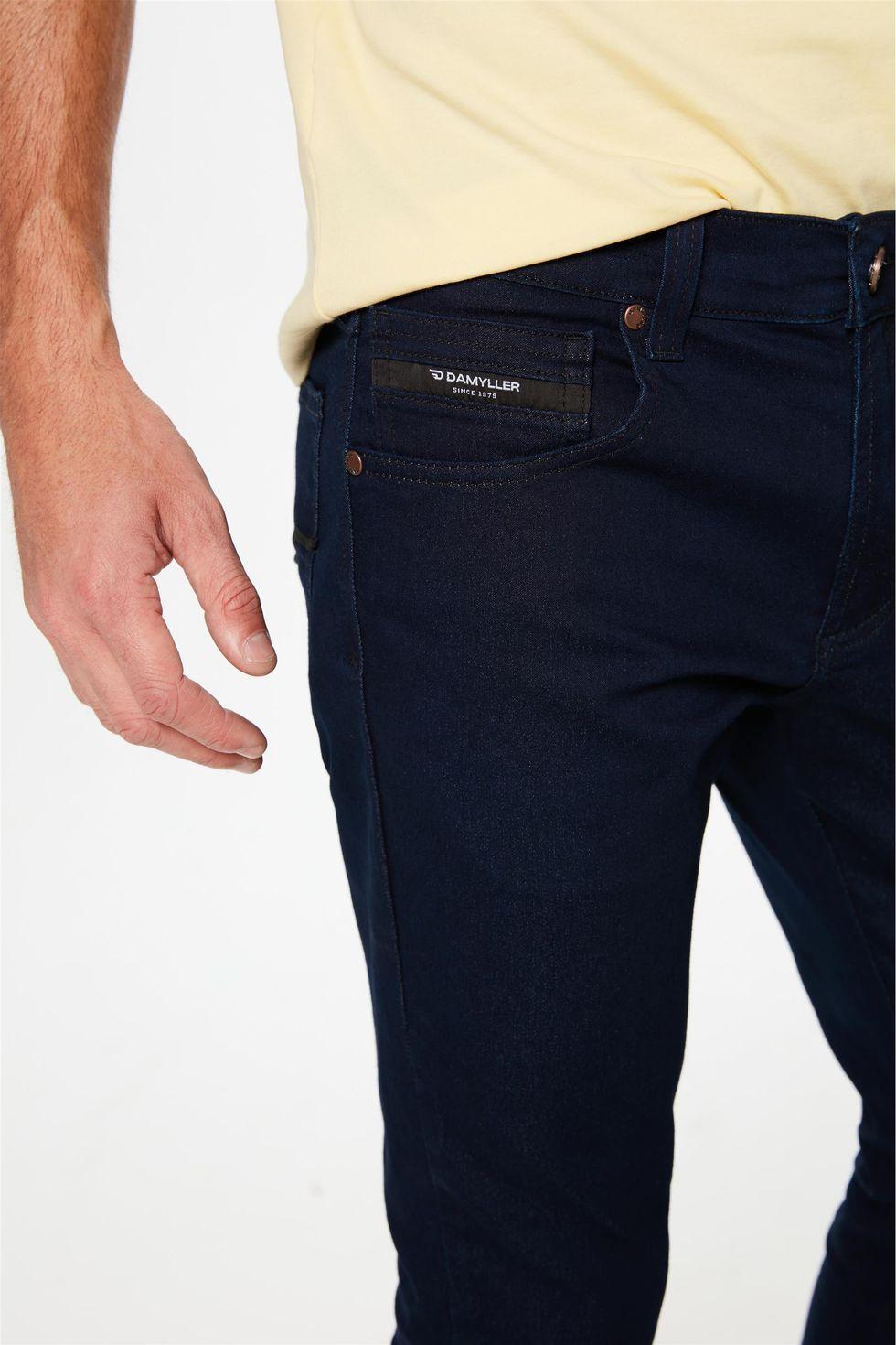 Calca-Jeans-Azul-Escuro-Super-Skinny-C2-Frente--