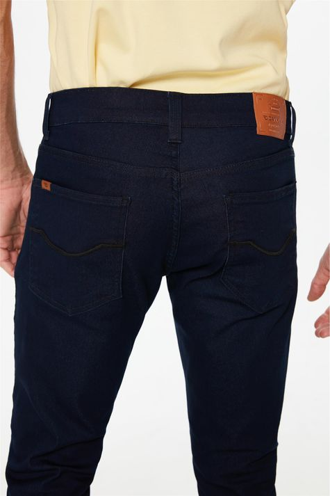 Calca-Jeans-Azul-Escuro-Super-Skinny-C2-Detalhe-1--