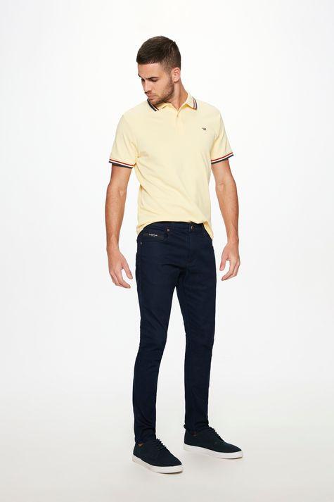 Calca-Jeans-Azul-Escuro-Super-Skinny-C2-Detalhe-2--