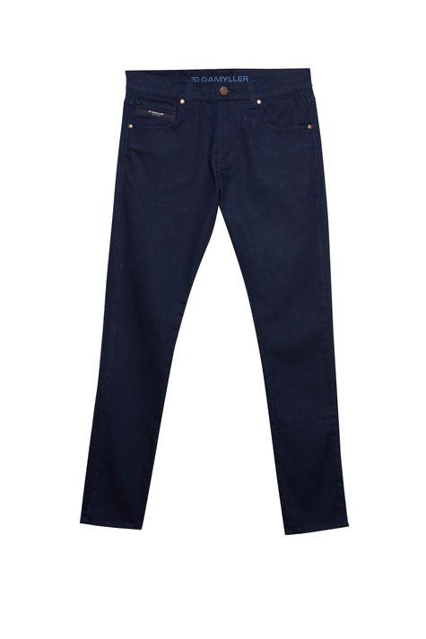 Calca-Jeans-Azul-Escuro-Super-Skinny-C2-Detalhe-Still--