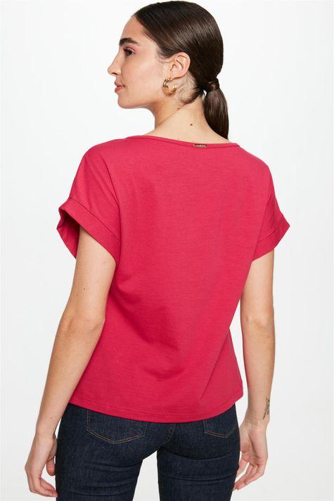 Camiseta-Estampa-Qual-e-seu-Mood-Hoje-Costas--