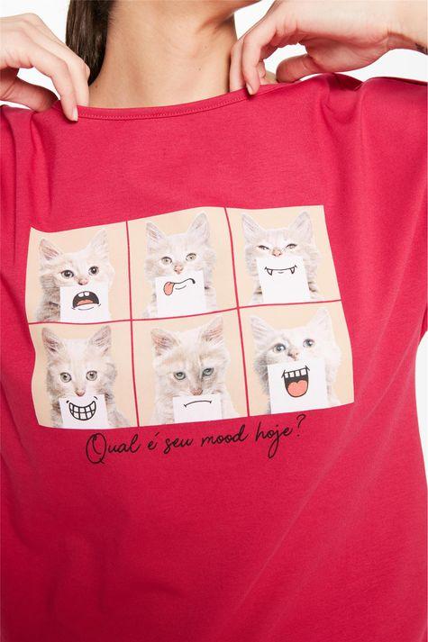 Camiseta-Estampa-Qual-e-seu-Mood-Hoje-Detalhe-1--