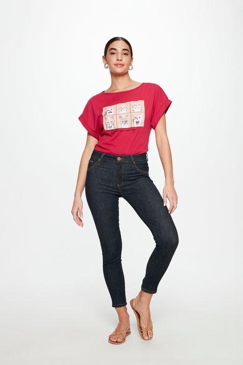 Camiseta-Estampa-Qual-e-seu-Mood-Hoje-Detalhe-2--