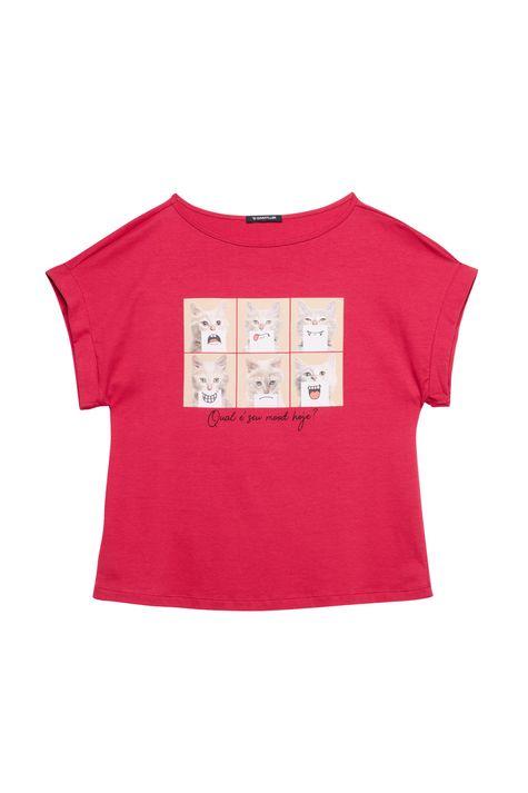 Camiseta-Estampa-Qual-e-seu-Mood-Hoje-Detalhe-Still--