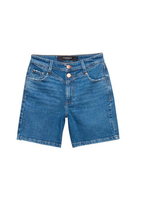 Bermuda-Jeans-Justa-com-Recorte-Feminina-Detalhe-Still--