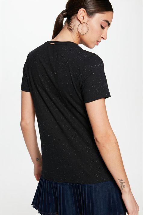 Camiseta-com-Estampa-Legendary-Creature-Costas--