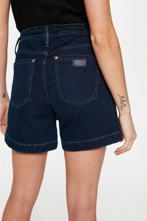 Bermuda-Jeans-Escuro-Jogger-C15-Feminina-Detalhe-1--