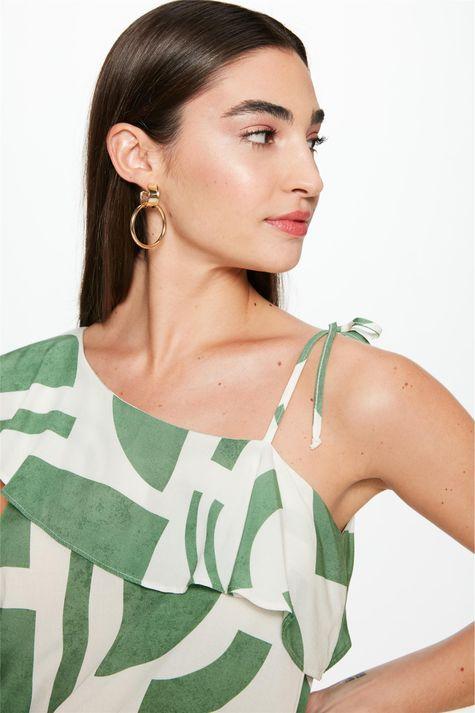 Blusa-Um-Ombro-So-com-Estampa-Geometrica-Detalhe--
