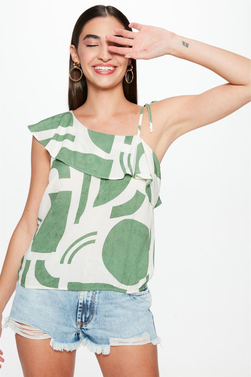 Blusa-Um-Ombro-So-com-Estampa-Geometrica-Frente--
