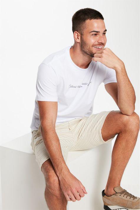 Camiseta-Estampa-na-Frente-e-Costas-Frente--
