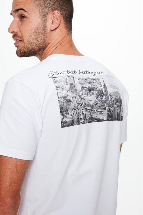 Camiseta-Estampa-na-Frente-e-Costas-Detalhe-2--