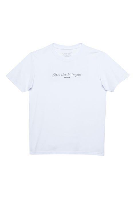 Camiseta-Estampa-na-Frente-e-Costas-Detalhe-Still--