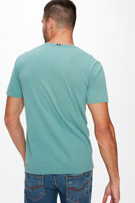 Camiseta-com-Estampa-Only-Epic-Times-Costas--