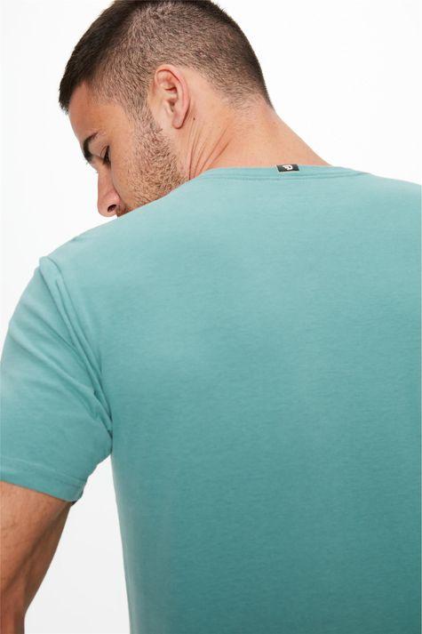 Camiseta-com-Estampa-Only-Epic-Times-Detalhe-1--