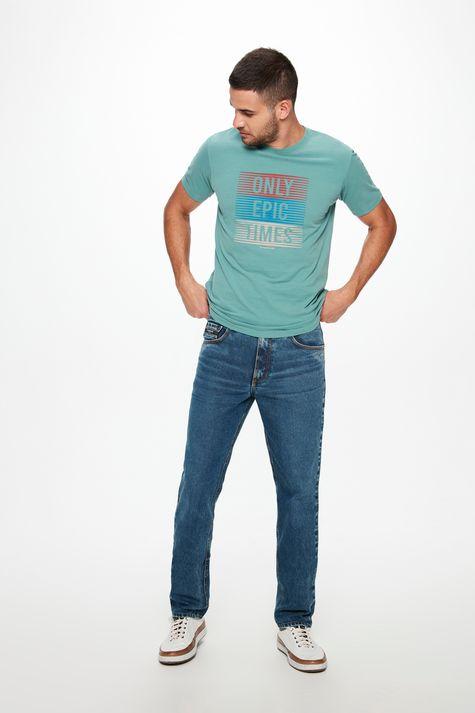 Camiseta-com-Estampa-Only-Epic-Times-Detalhe-2--