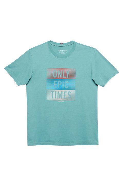 Camiseta-com-Estampa-Only-Epic-Times-Detalhe-Still--