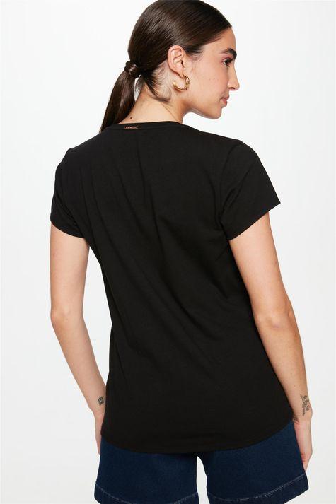 Camiseta-com-Estampa-Damyller-Feminina-Costas--