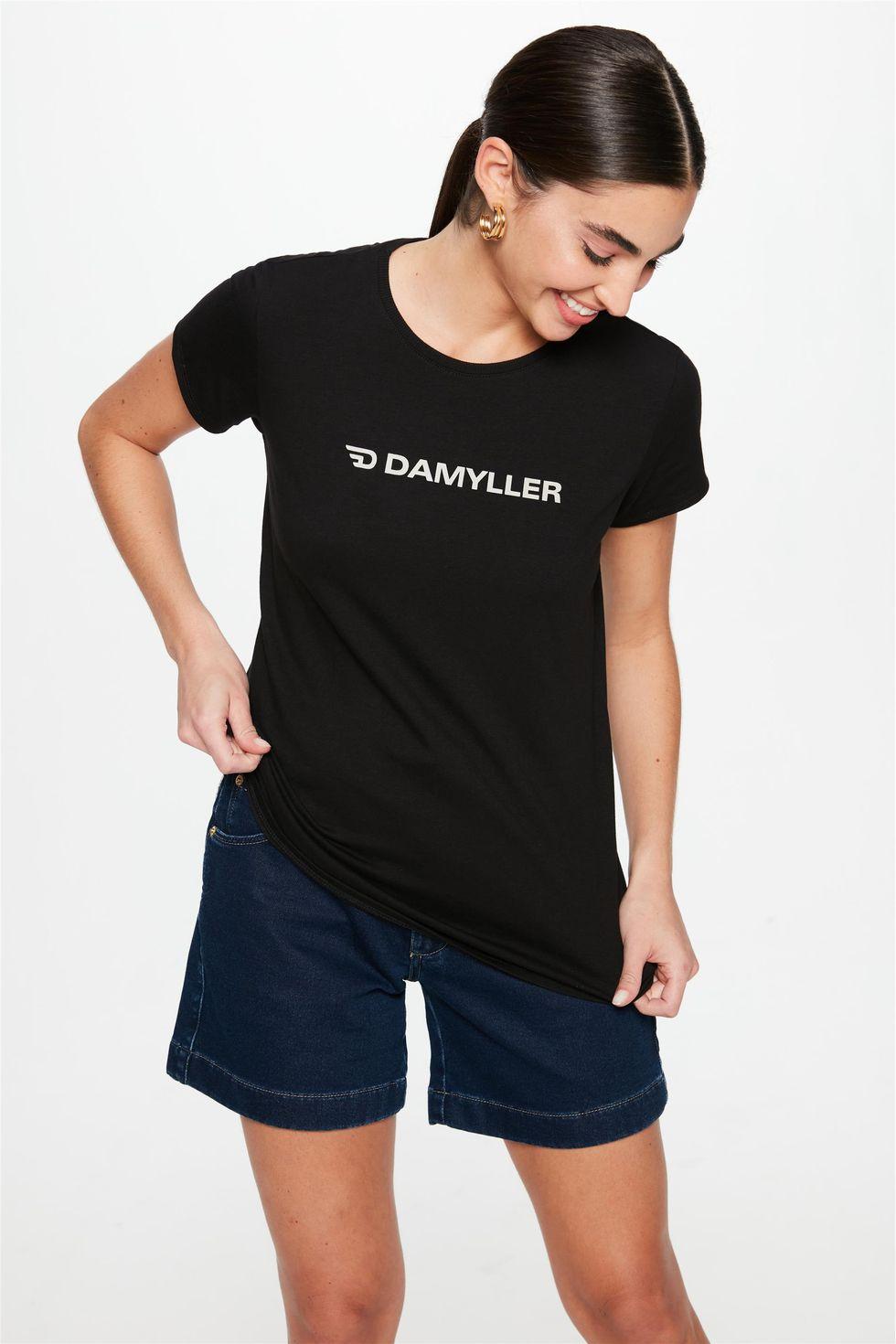 Camiseta-com-Estampa-Damyller-Feminina-Frente--