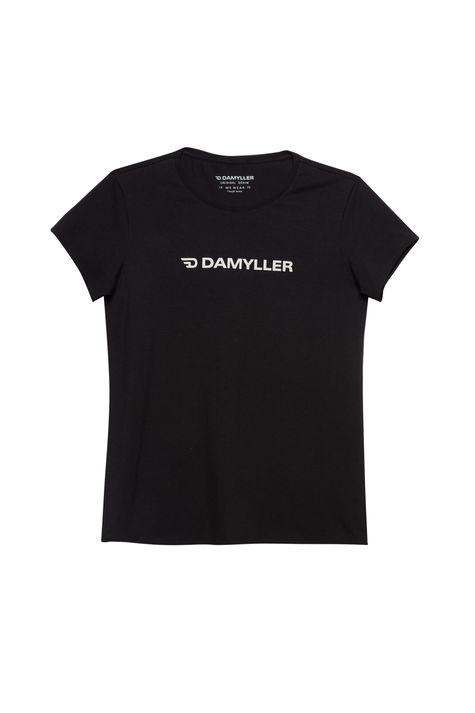 Camiseta-com-Estampa-Damyller-Feminina-Detalhe-Still--