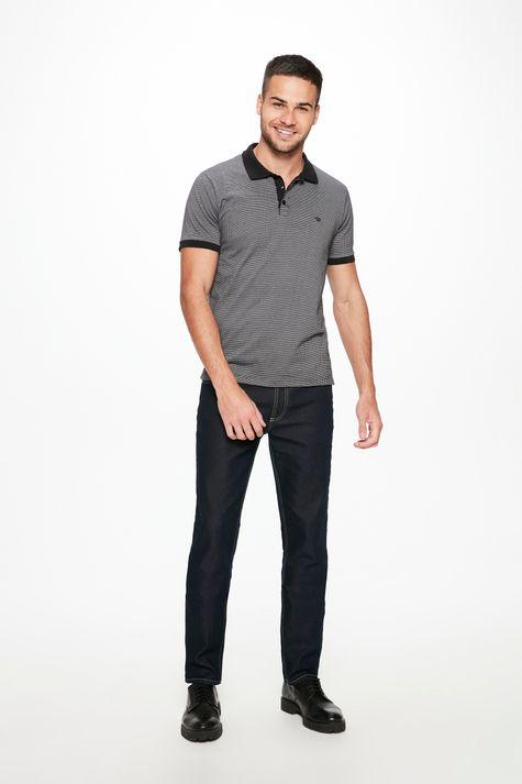 Camisa-Gola-Polo-Preto-e-Off-White-Detalhe-1--