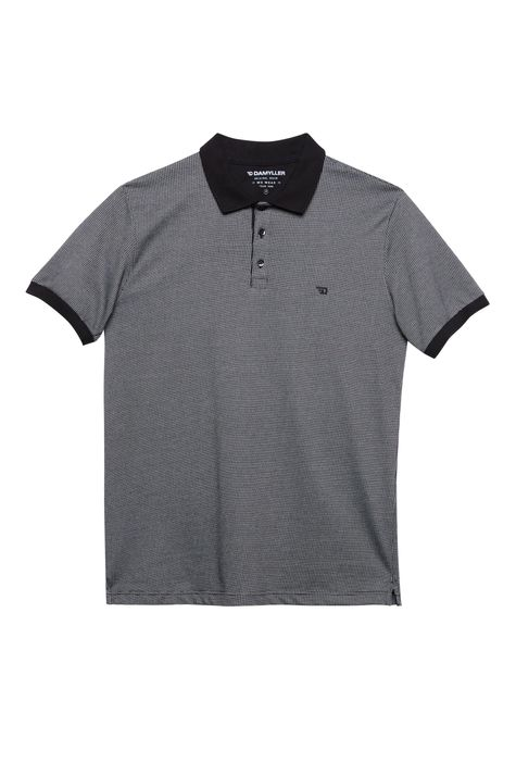 Camisa-Gola-Polo-Preto-e-Off-White-Detalhe-Still--