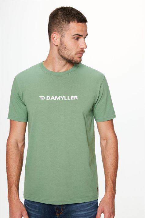 Camiseta-com-Estampa-Logo-Damyller-Frente--