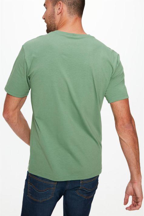 Camiseta-com-Estampa-Logo-Damyller-Costas--