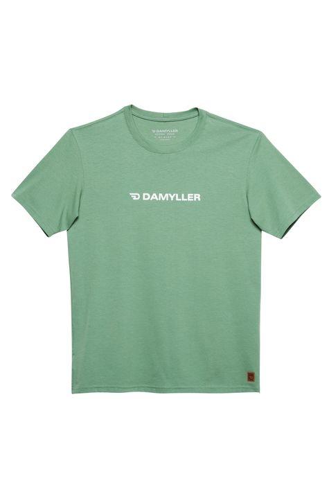 Camiseta-com-Estampa-Logo-Damyller-Detalhe-Still--