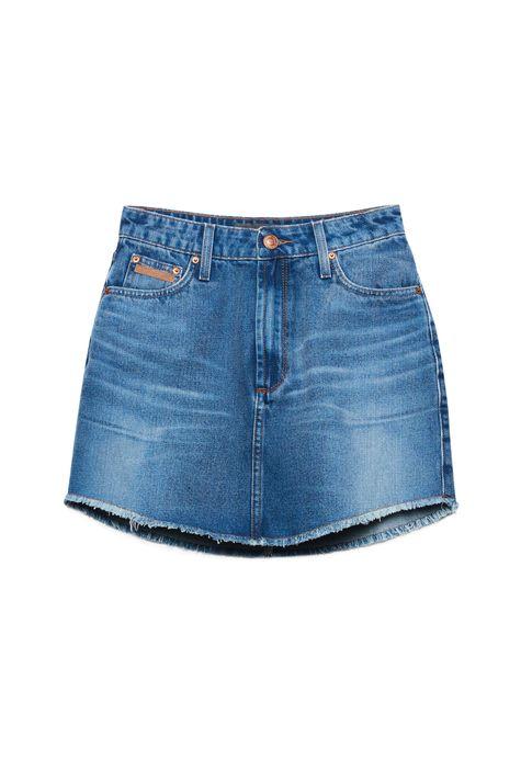 Saia-Jeans-Medio-Micro-Barra-Desfiada-Detalhe-Still--