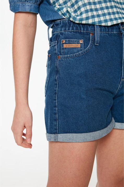 Short-Jeans-Paperbag-Cintura-Altissima-Detalhe--