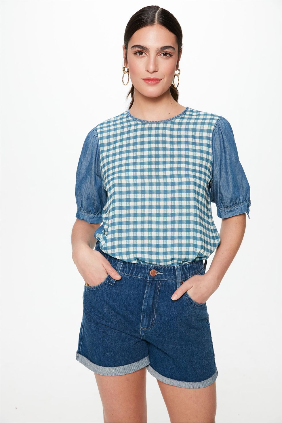 Short-Jeans-Paperbag-Cintura-Altissima-Frente--