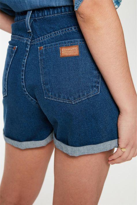 Short-Jeans-Paperbag-Cintura-Altissima-Detalhe-1--