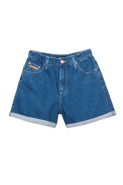 Short-Jeans-Paperbag-Cintura-Altissima-Detalhe-Still--
