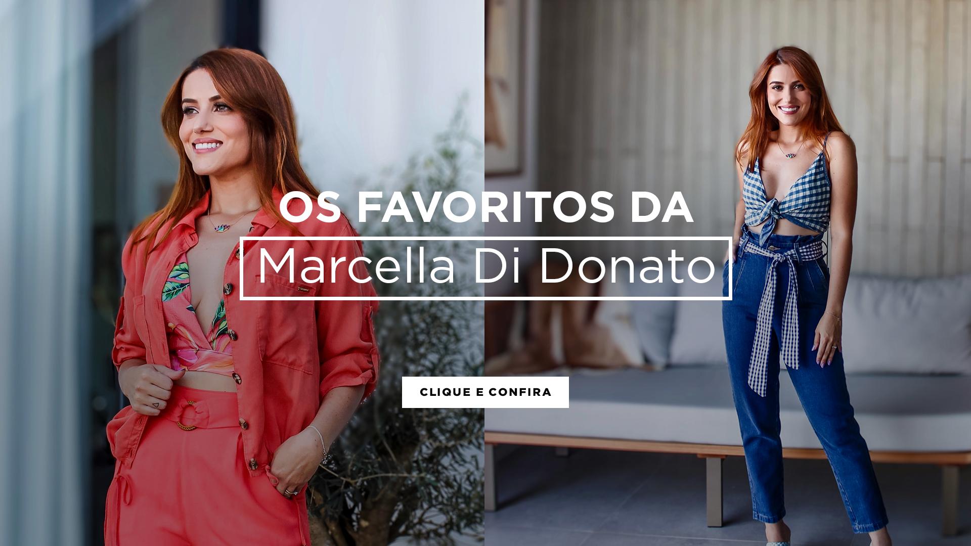 favoritos-marcella
