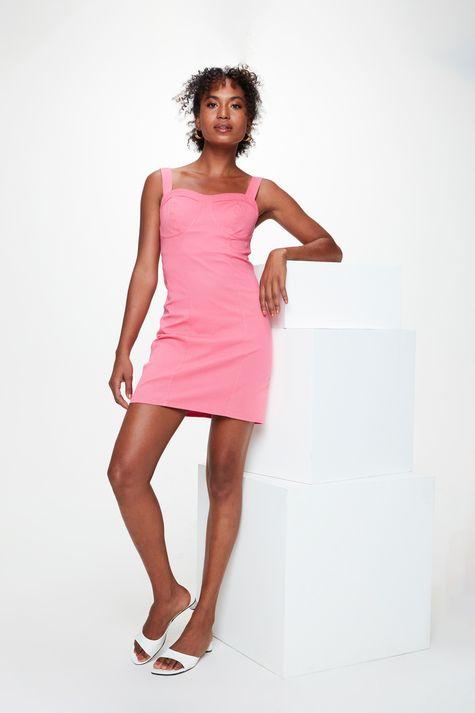 Vestido-Curto-de-Alca-com-Recortes-Rosa-Detalhe-1--