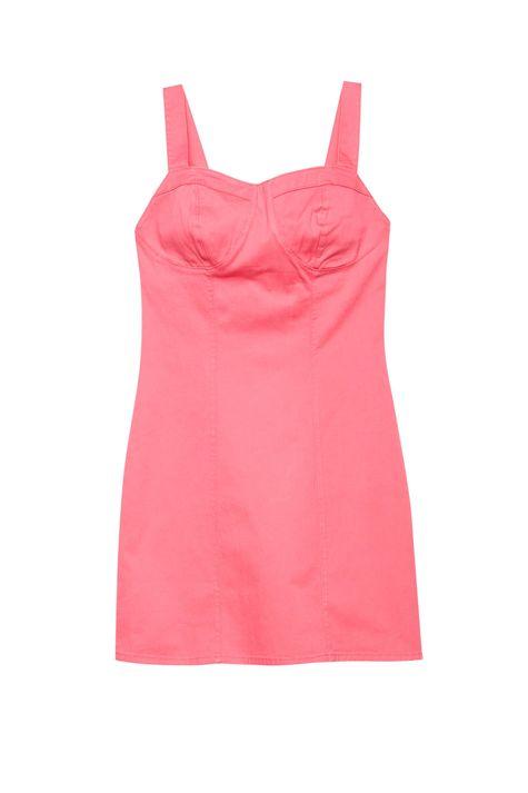 Vestido-Curto-de-Alca-com-Recortes-Rosa-Detalhe-Still--
