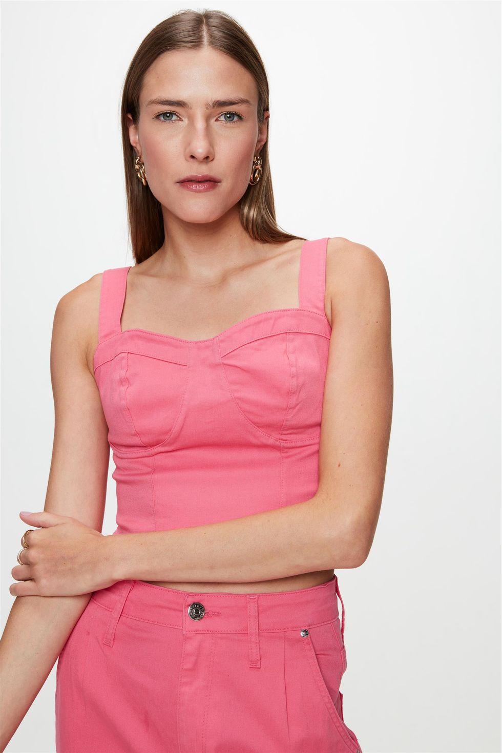 Blusa-de-Alca-Cropped-Rosa-Frente--