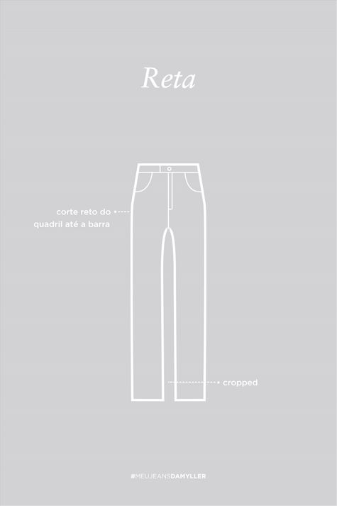 Calca-Jeans-Reta-com-Rasgos-Cintura-Alta-Template--