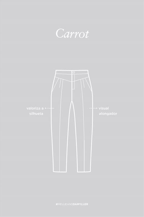 Calca-Jeans-Carrot-Cintura-Super-Alta-Template--