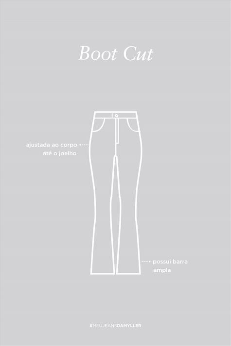 Calca-Jeans-Boot-Cut-com-Puidos-Template--