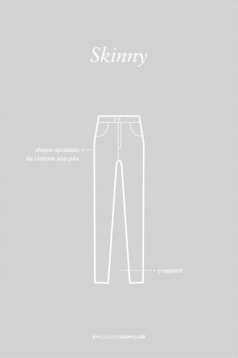 Calca-Skinny-Resinada-Cintura-Altissima-Template--