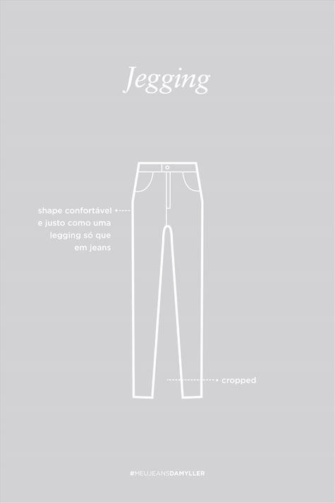 Calca-Jeans-Jegging-com-Lenco-Paisley-Template--