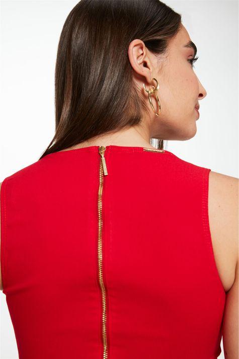 Blusa-Cropped-com-Decote-Quadrado-Detalhe-1--