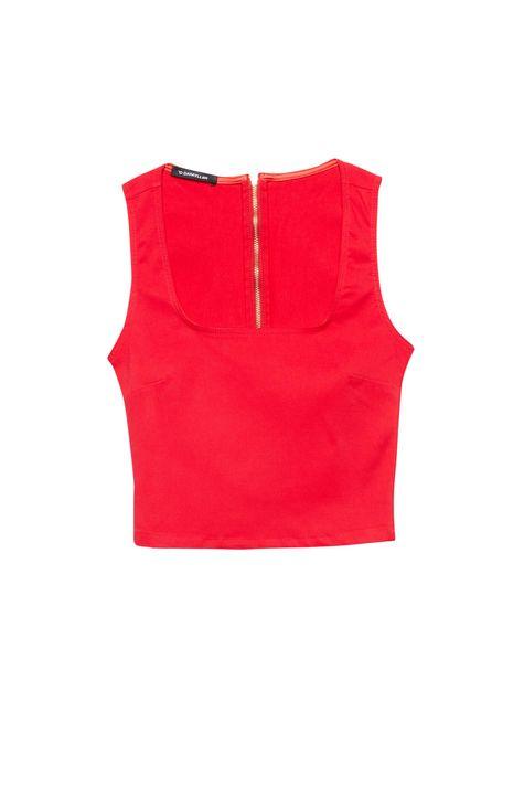 Blusa-Cropped-com-Decote-Quadrado-Detalhe-Still--