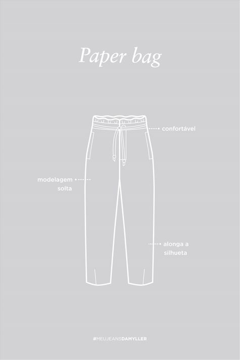 Calca-Paperbag-Cropped-Amarela-Template--