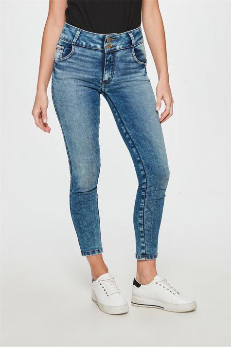 Calca-Jeans-Medio-Jegging-Up-Cropped-Detalhe--