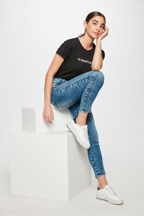 Calca-Jeans-Medio-Jegging-Up-Cropped-Frente--