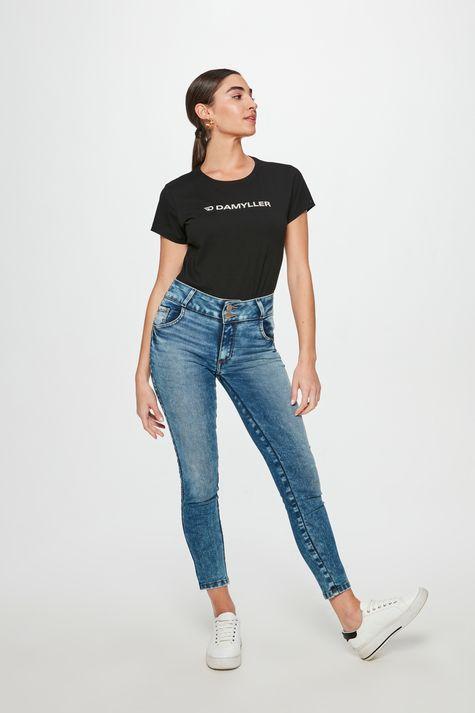 Calca-Jeans-Medio-Jegging-Up-Cropped-Detalhe-2--